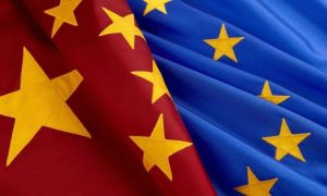 China-EU agreement paves way for global adoption of circular economy