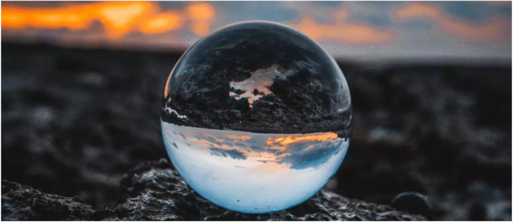 4 ways the circular economy can help heavy industry reduce emissions (Medium)